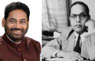 महाराष्ट्राला ऊर्जावान करणार- नितीन राऊत