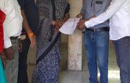 फुगेवाडी-दापोडी परिसरातील वीजपुरवठा खंडित करू नये-युवासेना पिंपरी विधानसभा.